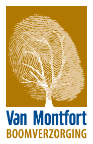 Van Montfort Boomverzorging